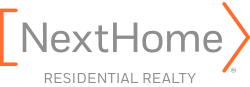 Join NextHome Residential Realty